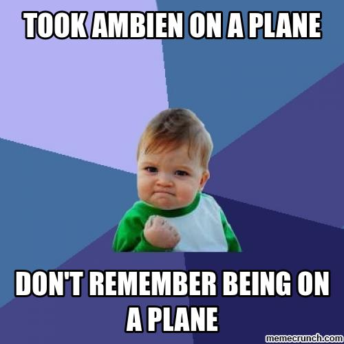 is ambien dangerous while pregnant.jpg