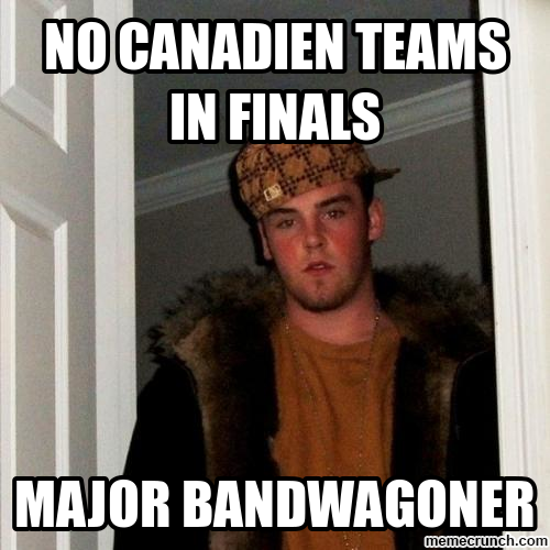 hockey meme