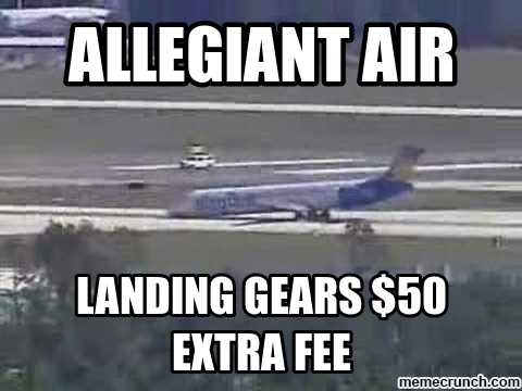 cheap air