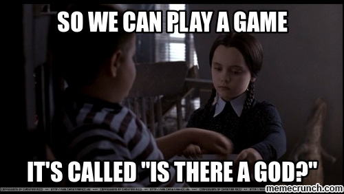 Wednesday Addams Meme Funny : Wednesday addams quotes memes