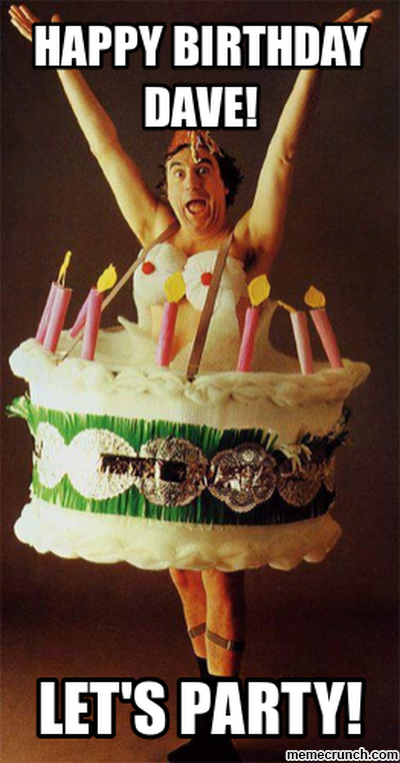 Birthday Cake Funny Images Download